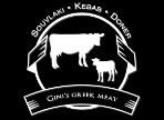 Λογότυπο της ginisgreekmeat