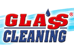 λογότυπο της glass cleanig