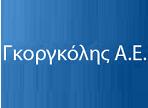 λογότυπο της Γκοργκόλης