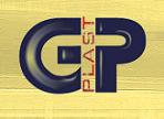 λογότυπο της gpplast