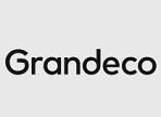 λογότυπο της grandeco