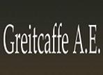 λογότυπο της greitcaffe