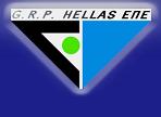 λογότυπο της grp