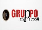 λογότυπο της grupoespresso