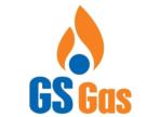 λογότυπο της gsgas
