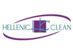λογότυπο της hellenic_clean