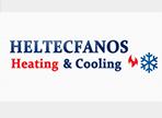 heltecfanos_logo