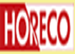 λογότυπο της horeco