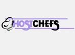 λογότυπο της hostchefs