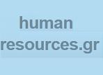 λογότυπο της humanresources.gr