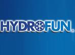 λογότυπο της hydrofun