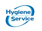 λογότυπο της hygieneservice