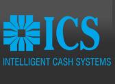 λογότυπο της ics