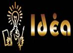 λογότυπο της idea