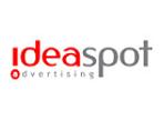 λογότυπο της ideaspot