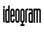 λογότυπο της ideogram