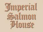 λογότυπο της imperial salmon house
