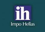 λογότυπο της impohellas
