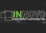 λογότυπο της innovo