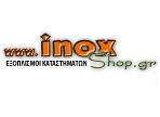 λογότυπο της inoxshop
