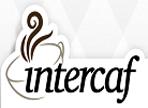 λογότυπο της intercaf