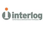 λογότυπο της interlog