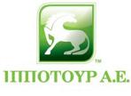 λογότυπο της ιπποτουρ αε