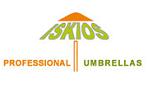 λογότυπο της iskios