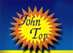 λογότυπο της johntoplemoni