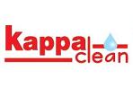 Λογότυπο της kappaclean
