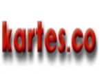 λογότυπο της kartesco