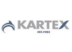 λογότυπο της kartex