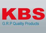 λογότυπο της kbs