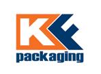 λογότυπο της kfpackaging