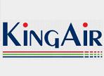 kingair-sistimata-klimatismou