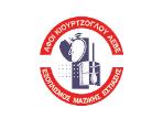 λογότυπο της κιουρτζόγλου