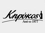 λογότυπο της κηρύκος