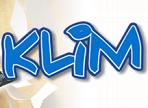 λογότυπο της klim