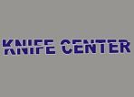 λογότυπο της knifecenter