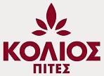λογότυπο της κόλιος