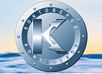 λογότυπο της Κοντοβέρος
