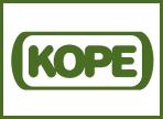λογότυπο της koreelaia