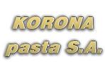 λογότυπο της Κορώνα