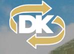 λογότυπο της Κουτσοδήμος