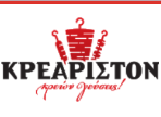 λογότυπο του kreariston