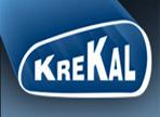 λογότυπο της ΚΡΕΚΑΛ