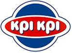 λογότυπο της krikri