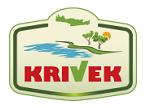 λογότυπο της krivek