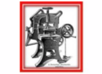 λογότυπο της kronontypografeio