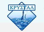 λογότυπο της Κρυσταλ
